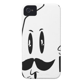 SOY MILK iPhone 4 COVER