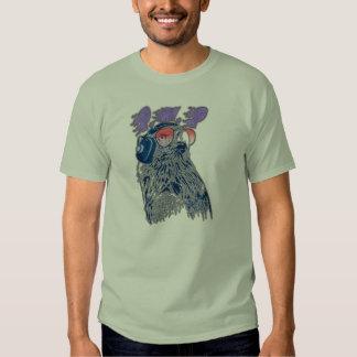 Soy P.M.P Vision Camisas
