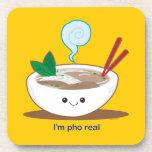 Soy Pho real Posavaso