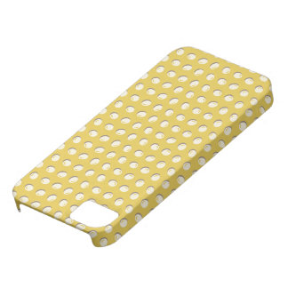 SOY Phone iPhone SE/5/5s Case