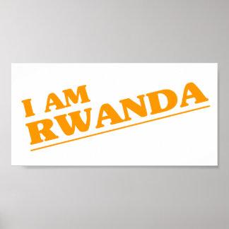 Soy Rwanda Impresiones
