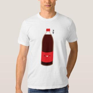 Soy Sauce (Men's) T-shirt