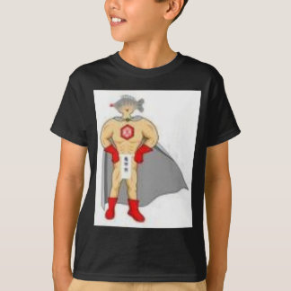 soy sauce pic T-Shirt