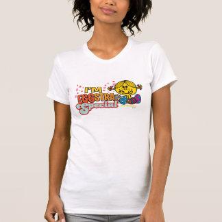 Soy Special de Eggstra Camisetas