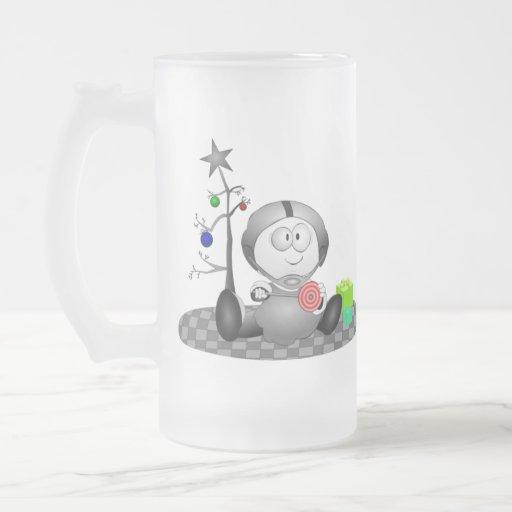 Soy Stein especial Tazas De Café