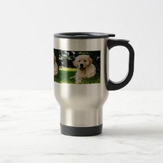 Soy su pal. taza de café