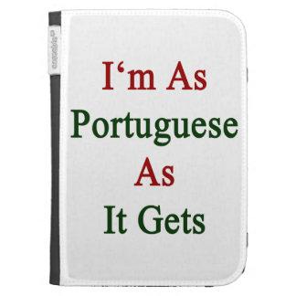 Soy tan portugués como él Gets png