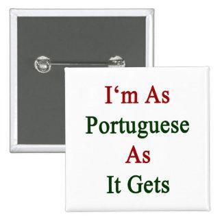 Soy tan portugués como él Gets.png Pin