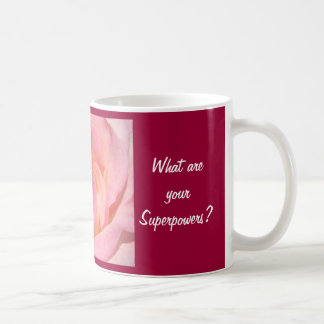 ¿Soy tazas de un café de la enfermera cuáles son s