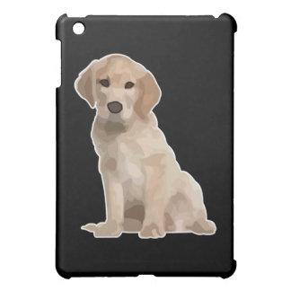 Soy un cachorrito iPad mini case