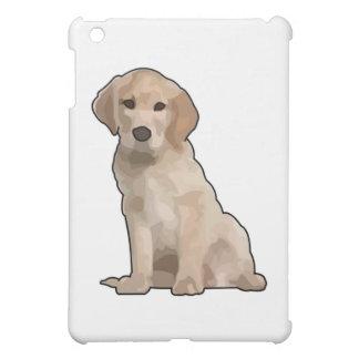 Soy un cachorrito case for the iPad mini