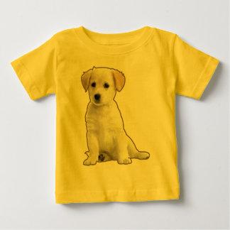 Soy un cachorrito shirt