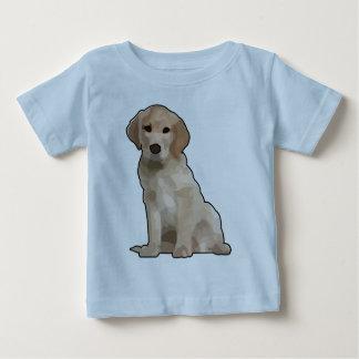 Soy un cachorrito t shirt
