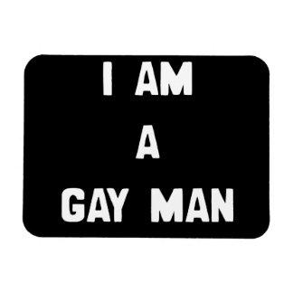 SOY UN HOMBRE GAY IMANES