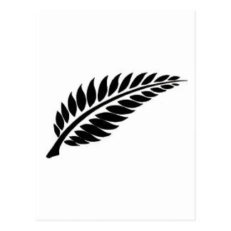 ¡Soy un kiwi orgulloso! Postal