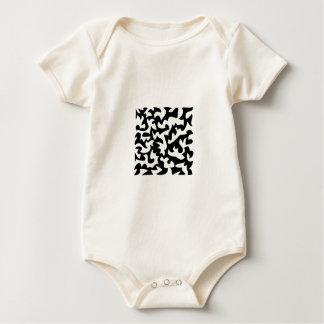 ¡Soy un MODELO! - #1 - Productos multi Mameluco De Bebé