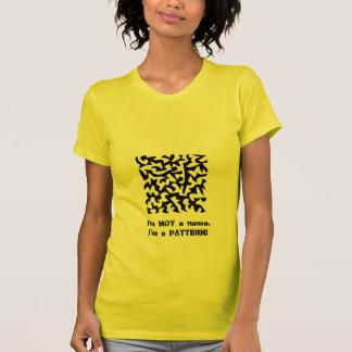 ¡Soy un MODELO! - #2 - Productos multi Camisas
