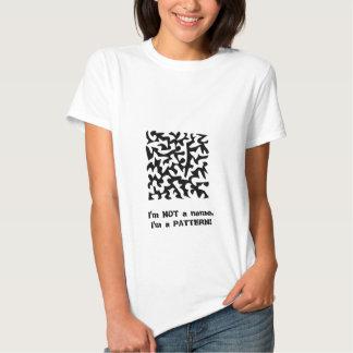 ¡Soy un MODELO! - #2 - Productos multi Remera