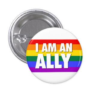 Soy un Pin del aliado