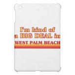 Soy un poco una GRAN COSA en West Palm Beach