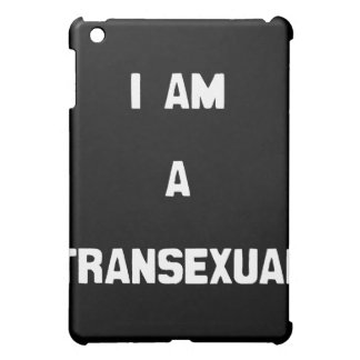 SOY UN TRANSEXUAL - .PNG