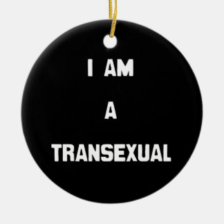 SOY UN TRANSEXUAL - .PNG ADORNO PARA REYES