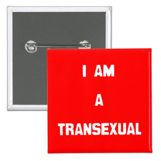 SOY UN TRANSEXUAL - .PNG PINS