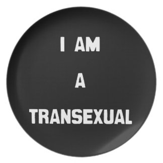 SOY UN TRANSEXUAL - .PNG PLATOS