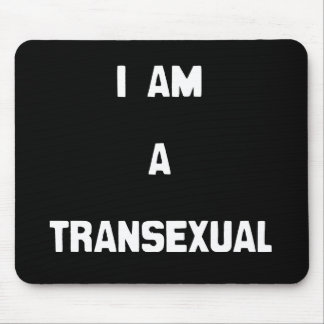 SOY UN TRANSEXUAL - .PNG TAPETE DE RATON