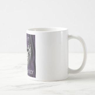 Soy un warrior.png tazas de café