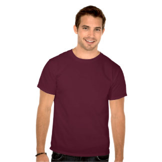 Soy una camiseta del Quitter