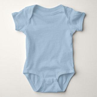Soygoop Green Is Festerrific! Baby Bodysuit