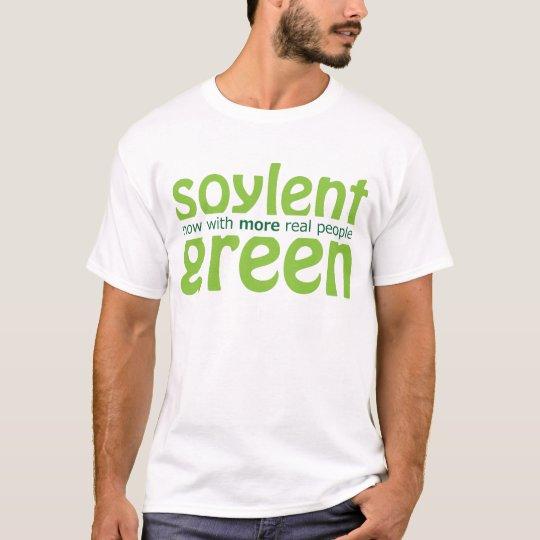 Soylent_Green T-Shirt