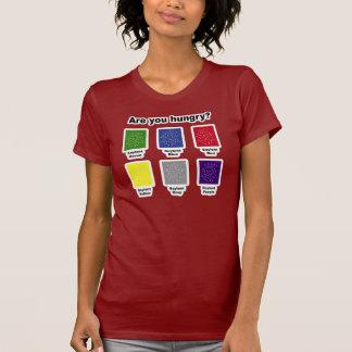Soylent Shirt