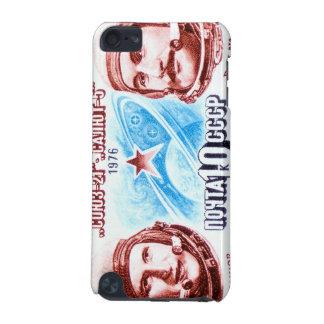 Soyuz 21 iPod touch 5G case