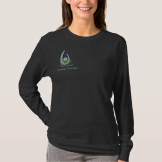 Sozo Gear T-Shirt