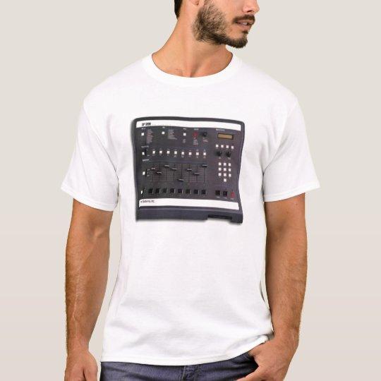 SP1200 Legend (Lng Slv) T-Shirt