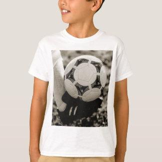 SP_072.JPG T-Shirt