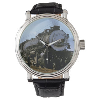 SP 3688 by Alden Armstrong Wrist Watch