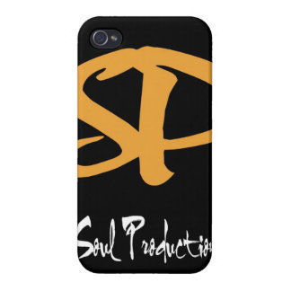SP Case (Iphone 4) iPhone 4/4S Covers