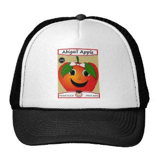 SP de Abigail Apple Gorras