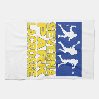 SP LAX 123 KITCHEN TOWELS