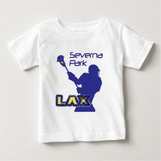 SP MLAX1 BABY T-Shirt