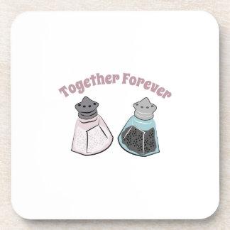 SP_Shaker_Together_Forever Posavaso