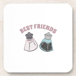 SP_Shakers_Best_Friends Posavasos De Bebidas