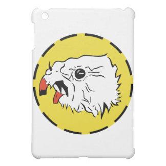 spa 165 iPad mini case