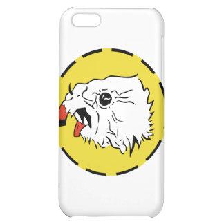 spa 165 iPhone 5C cases
