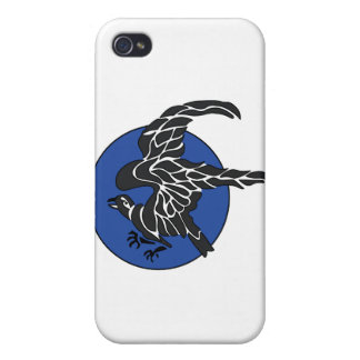 spa 166 covers for iPhone 4