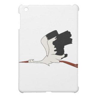 spa 167 iPad mini cases