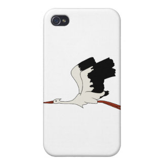 spa 167 iPhone 4/4S cases